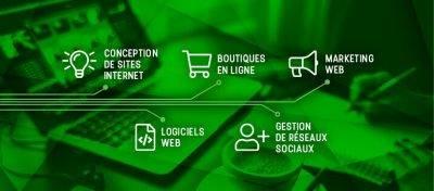 bannière conception webmedia rimouski