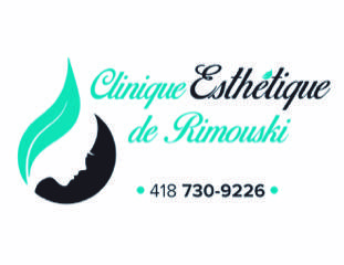 conception web rimouski : clinique esthetique