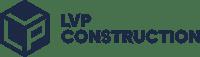 LVP_Construction-Logo
