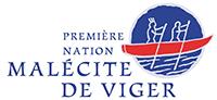 Première_Nation_malécite_de_Viger