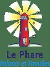 logo-phare-F