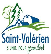 logo-st-val