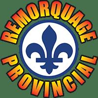 remorquage_provincial