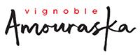 vignoble-amouraska