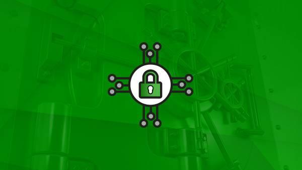 certificat de sécurité SSL