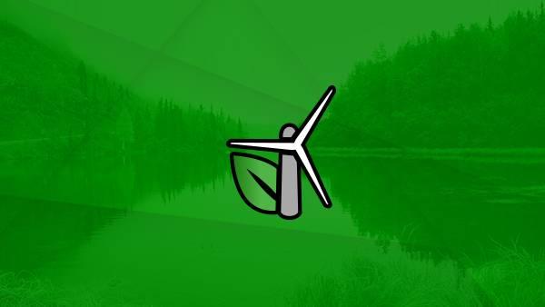 site web environnemental