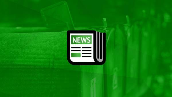 lire nouvelle sur le web