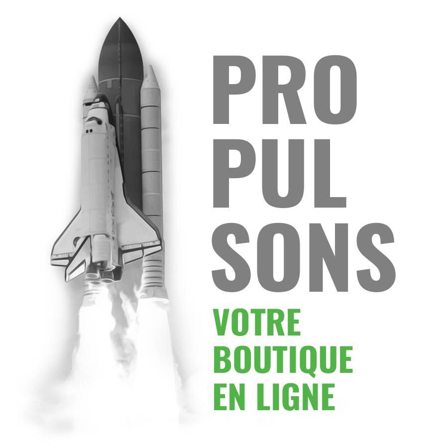 fusée propulsons mobile-boutique