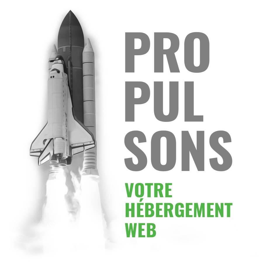 fusée propulsons mobile-hebergement