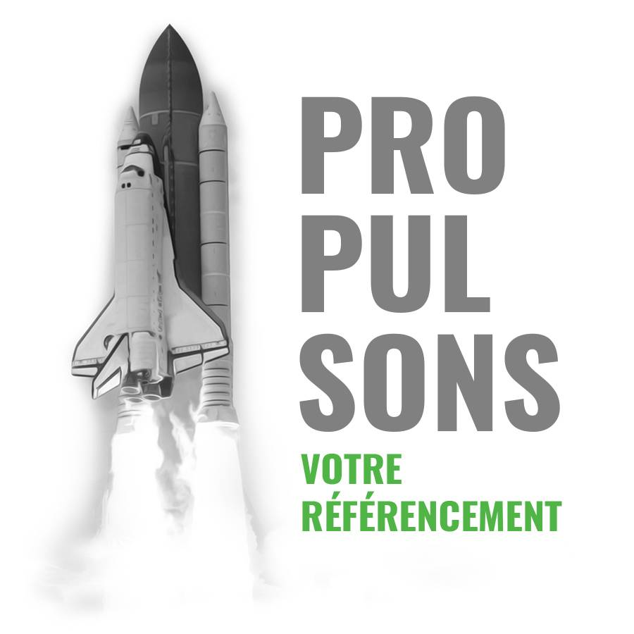 fusée propulsons mobile-referencement