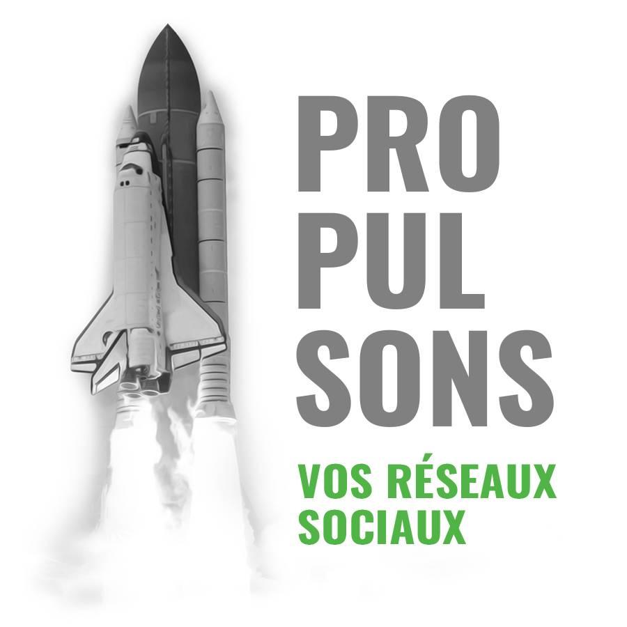 fusée propulsons_mobile_reseaux