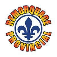 remarquage provincial