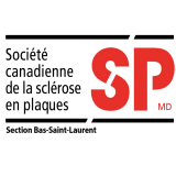 logo de spbsl